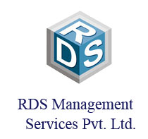 RDS MANAGEMENT SERVICES PVT LIMITED